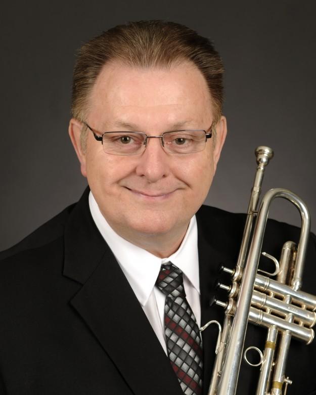 Greg Wing
