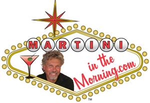 """Brad """"Martini"""" Chambers"""