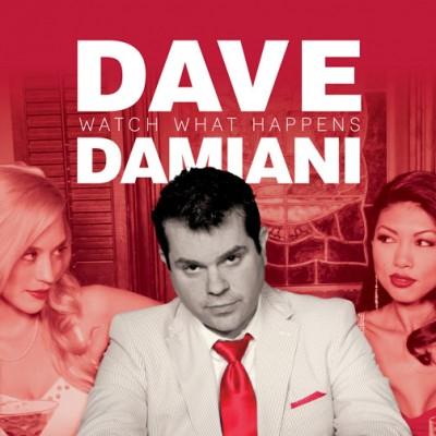 Dave Damiani