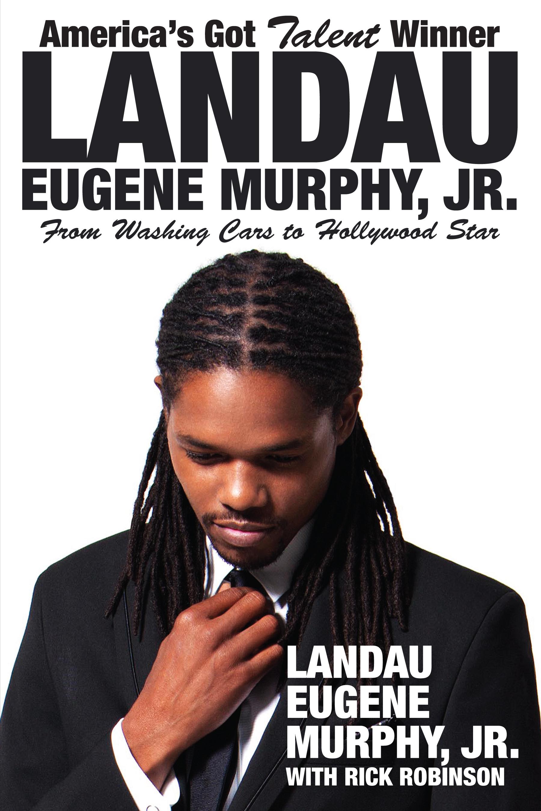 Landau_cover