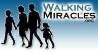 WalkingMiracles.org