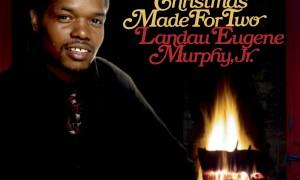CD cover – LEM Christmas