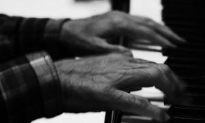 Billys hands 3