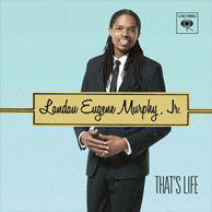 004-landau-thats-life-autographed-cd