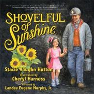006-shovel-full-of-sunshine-autographed-by-landau