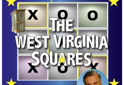 WV Squares