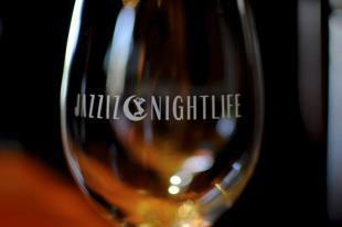 jazziz boca raton barmaxx bar and restaurant blog