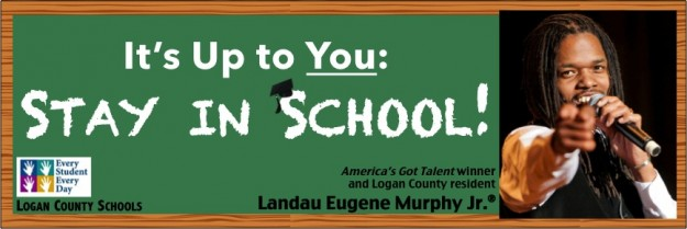 LEM billboard UPDATED 2