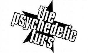 psychelic-furs-logo-652x367-1