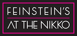 feinsteins-at-hotel-nikko-san-francisco-logo-sm