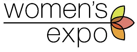 new womens expo