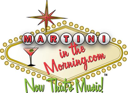 martini in the morning landau eugene murphy jr. Black Bedroom Furniture Sets. Home Design Ideas