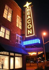 beacon-theatre