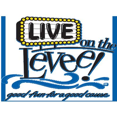 Live_on_the_Levee_Logo_400x400