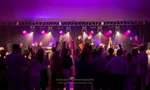 rockport-dinner-dance-20150828210639-resized