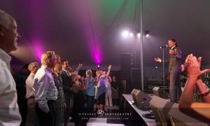 rockport-dinner-dance-20150828212514-resized