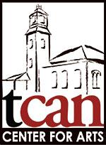TCAN_logo_final_WHwebsite1