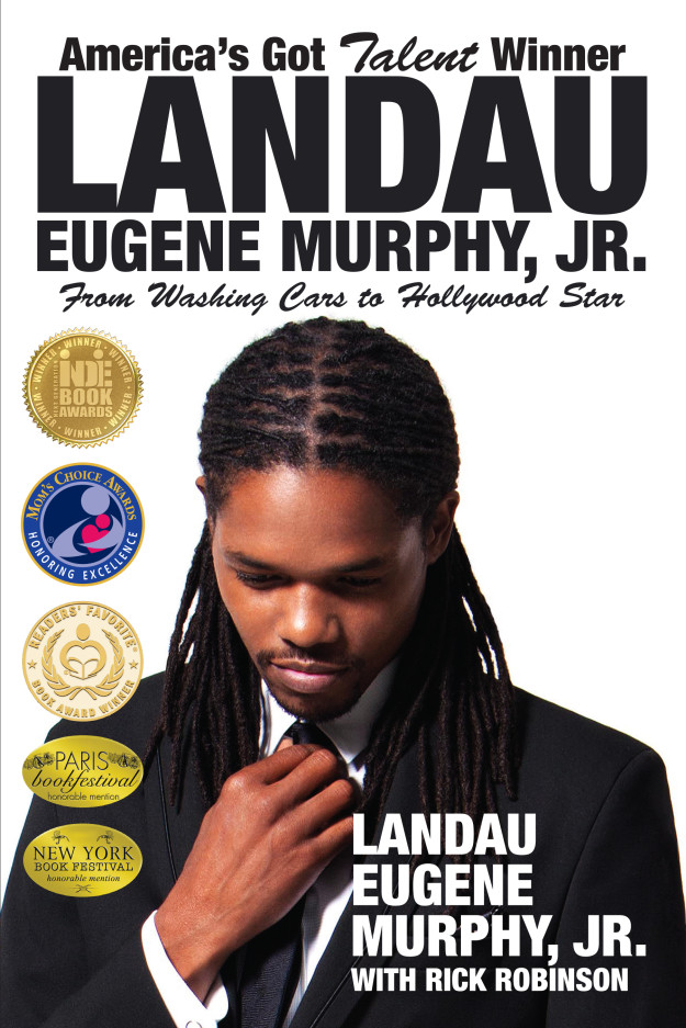 Landau_cover-reprint