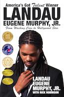 Landau_cover-reprint