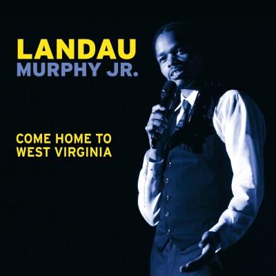 Landau Come Home To West Virginia iTunes