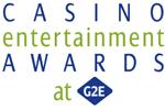Small-entertainment-logo